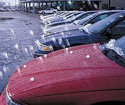 hail-damage-oswego-il